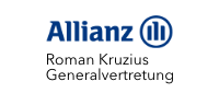 Allianz Generalvertretung Romain Kruzius