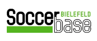 Soccer Base Bielefeld