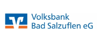 Volksbank Bad Salzuflen