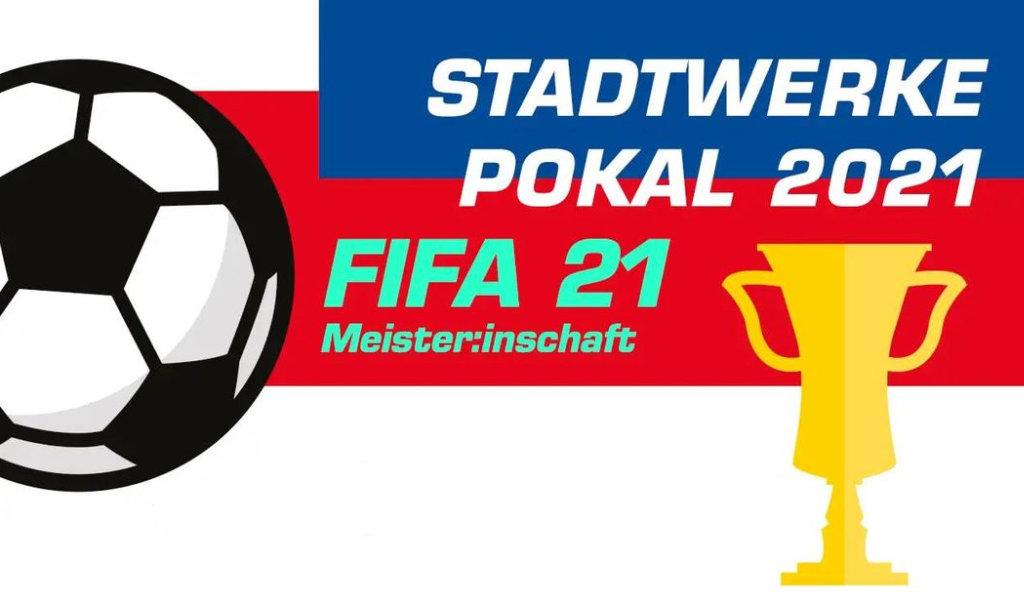 Stadtwerke Pokal 2021