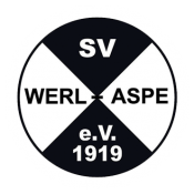 [Asset] Logo SV Werl-Aspe